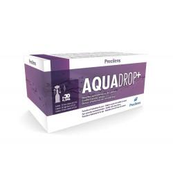 Precilens Aquadrop +
