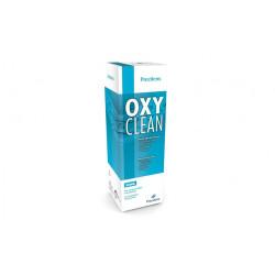 Precilens Oxyclean 360 ml