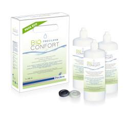 Precilens Bioconfort 3 X...