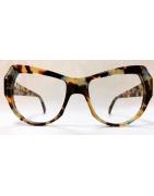 Nos lunettes optique
