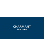 Charmant Blue Label