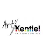 Art'Kentiel