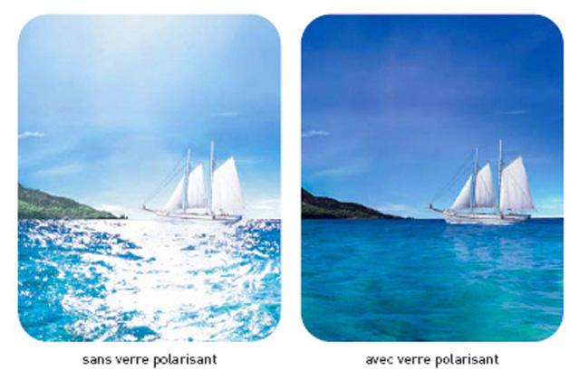 verres-polarisants3.jpg