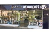 Optique Mauduit